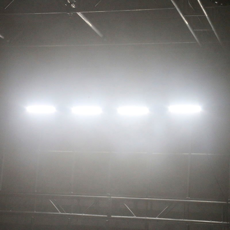 Marslite Multi-effect dj lighting packages customized for club-4