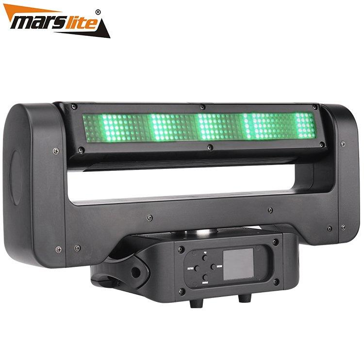cheap dj lights best strobe theatre lighting trendy company