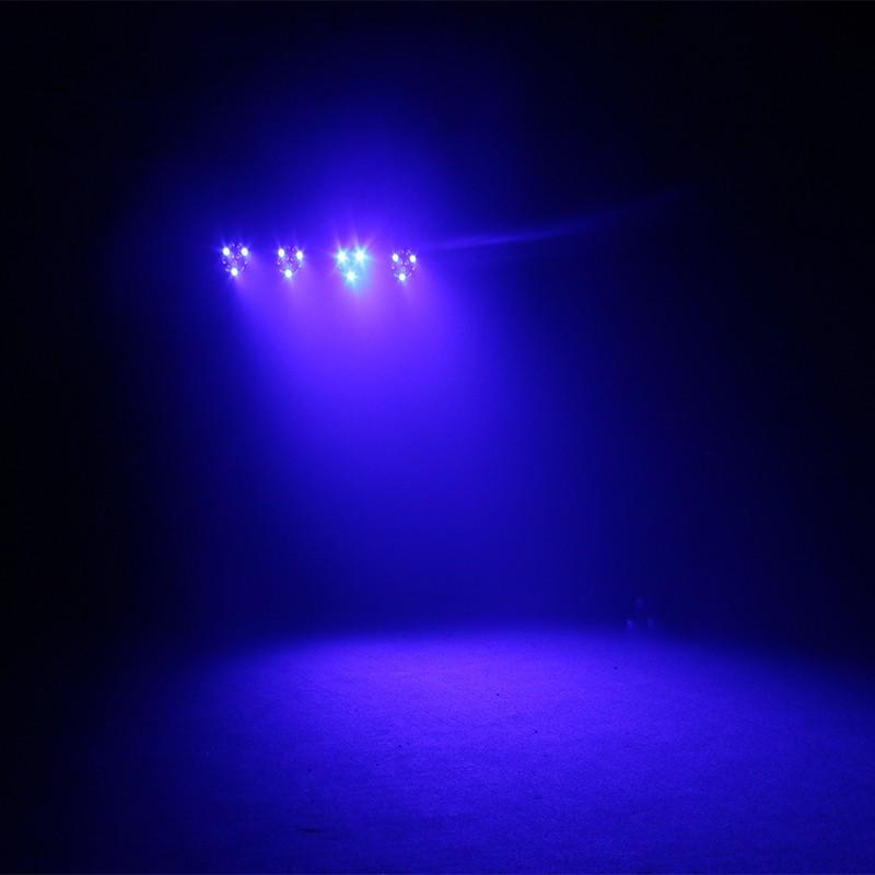 wave professional stage lighting manufacturer for stage