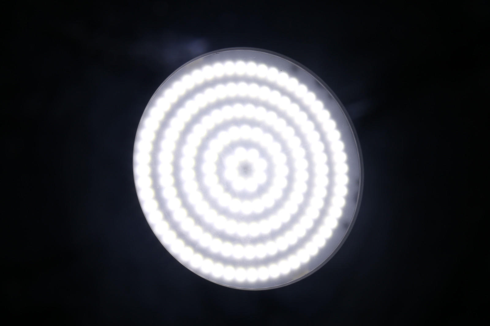Win-Win disco laser lights lights manufacturer fro night bar
