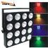 Marslite amazing brightest light bar panel series