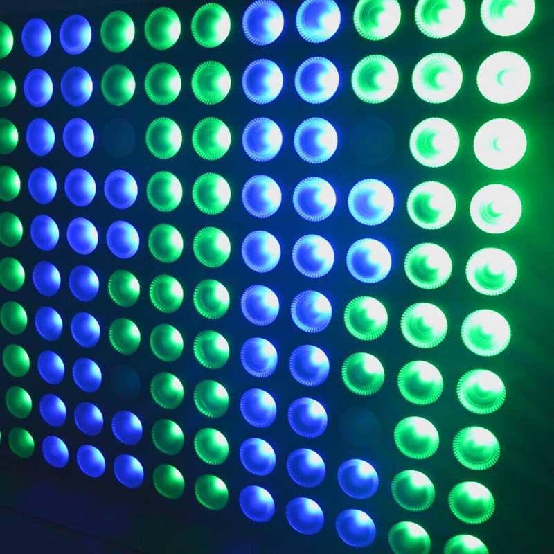 led color changing lights best led top selling Warranty Marslite