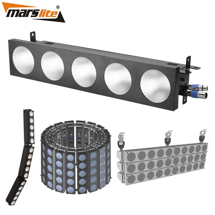 effect led strobe lights mdx series for stage