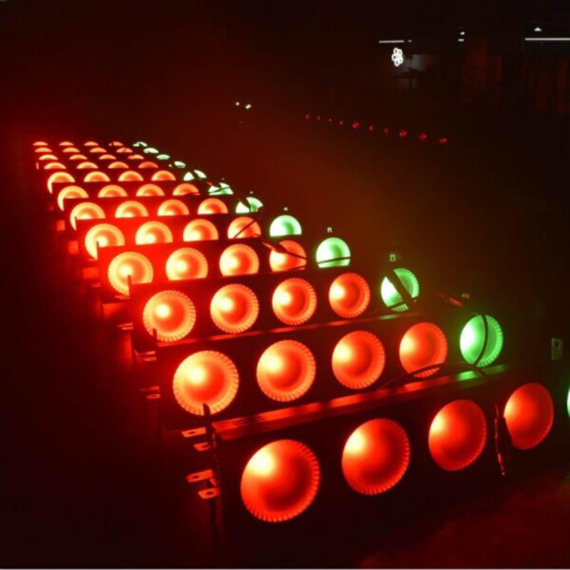 3in1 high quality led color changing lights Marslite Brand
