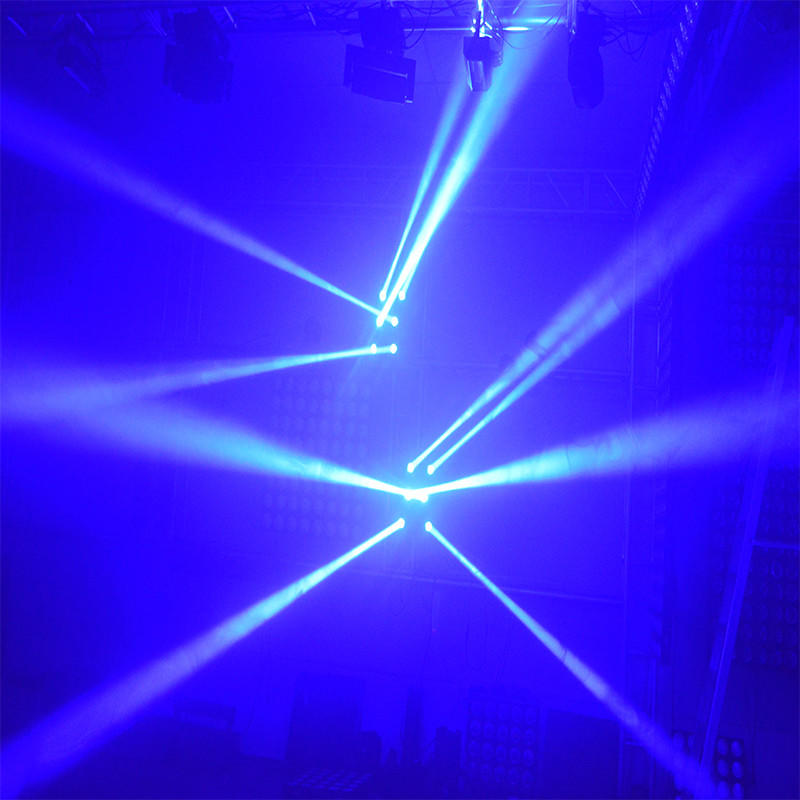 Marslite high quality dj moving light wholesale for party
