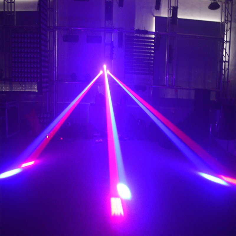 Marslite function led light moving head supplier for DJ moving show-4