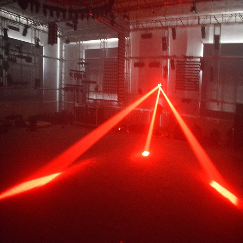 Marslite function led light moving head supplier for DJ moving show-5