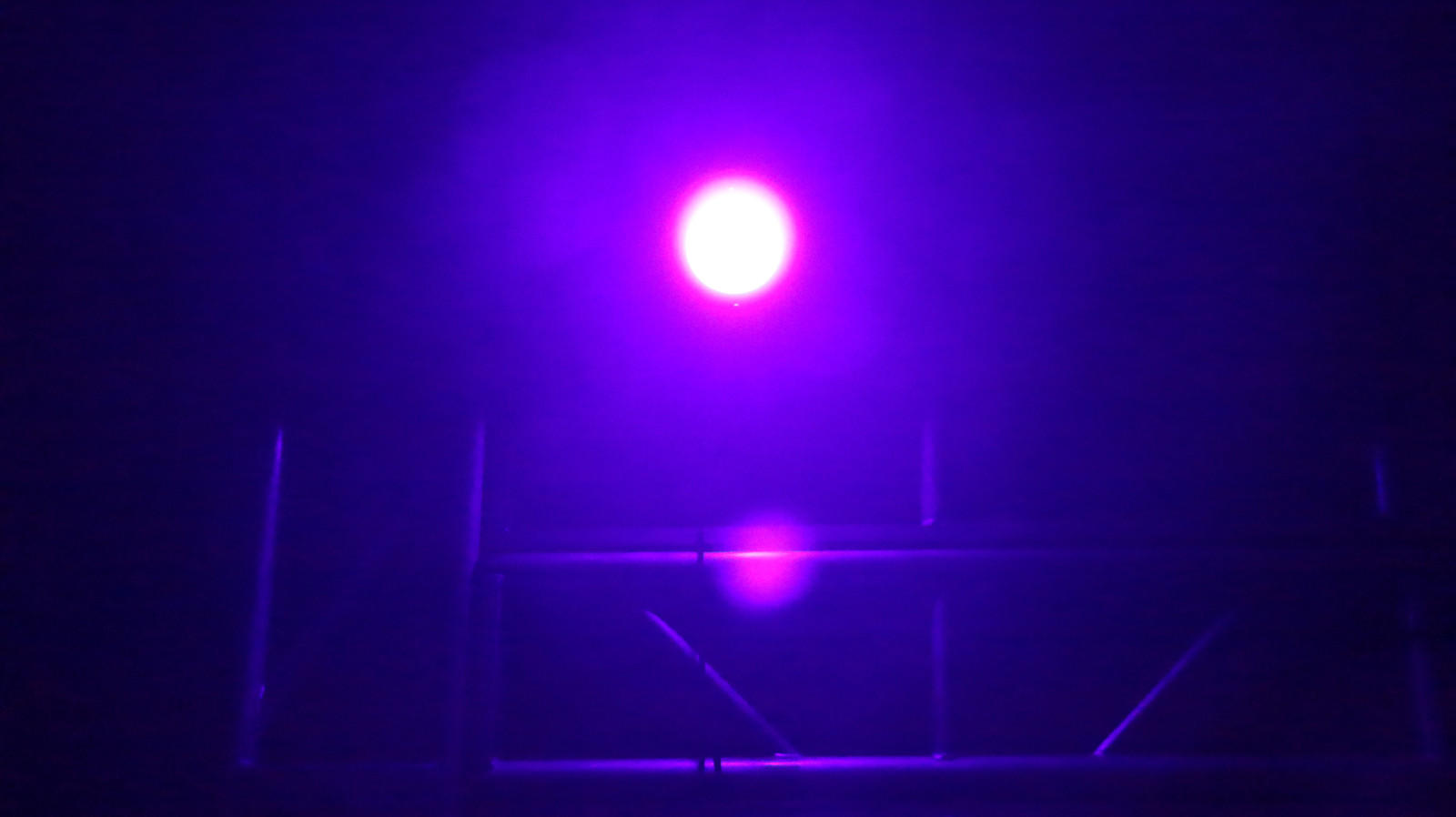 derby popular wall theatre lighting hot selling Marslite Brand