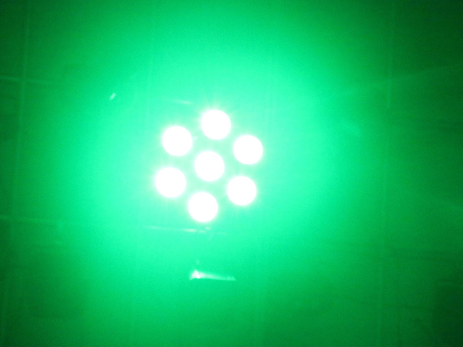 wave concert lights supplier for disco Marslite-4