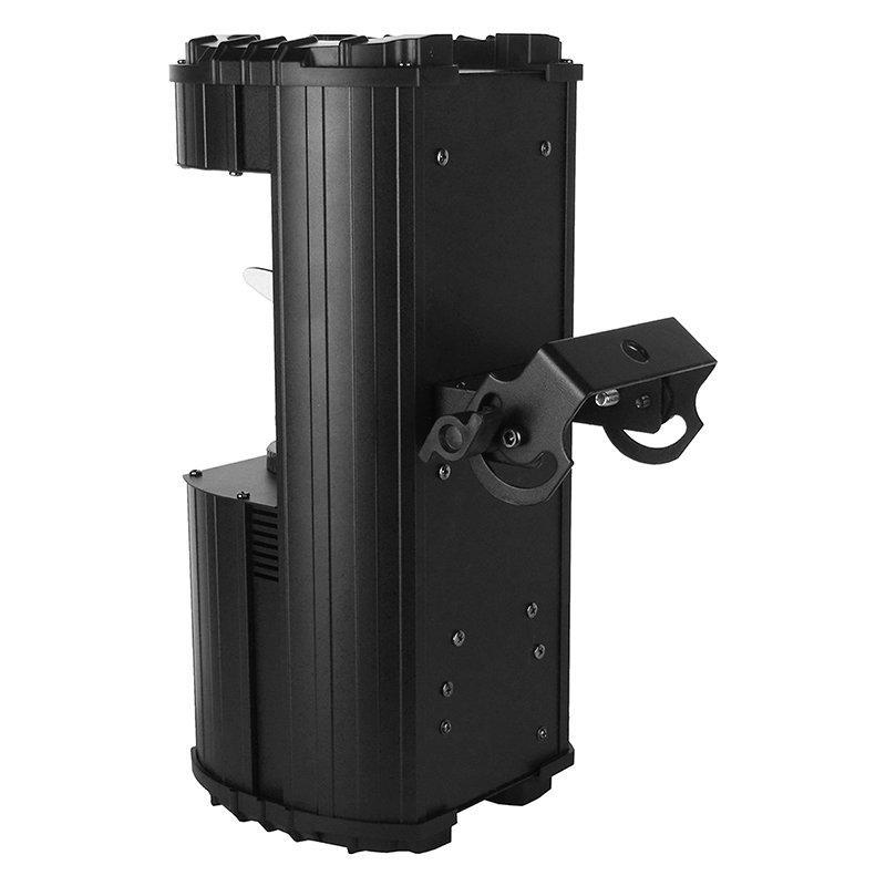 flexibility scanner stage light strobe supplier for disco