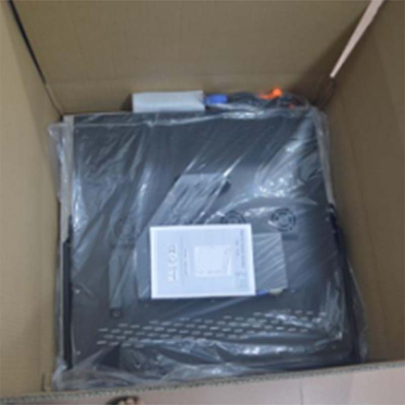 Marslite double scanner stage light wholesale for party-11
