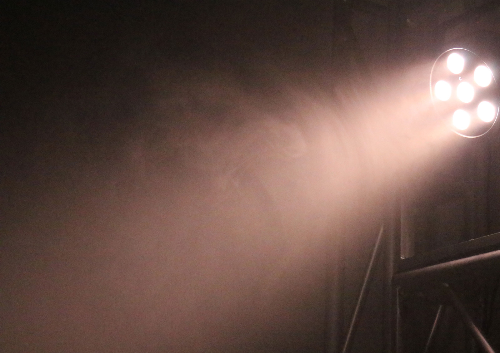 Marslite maximize disco laser lights customized for KTV-6