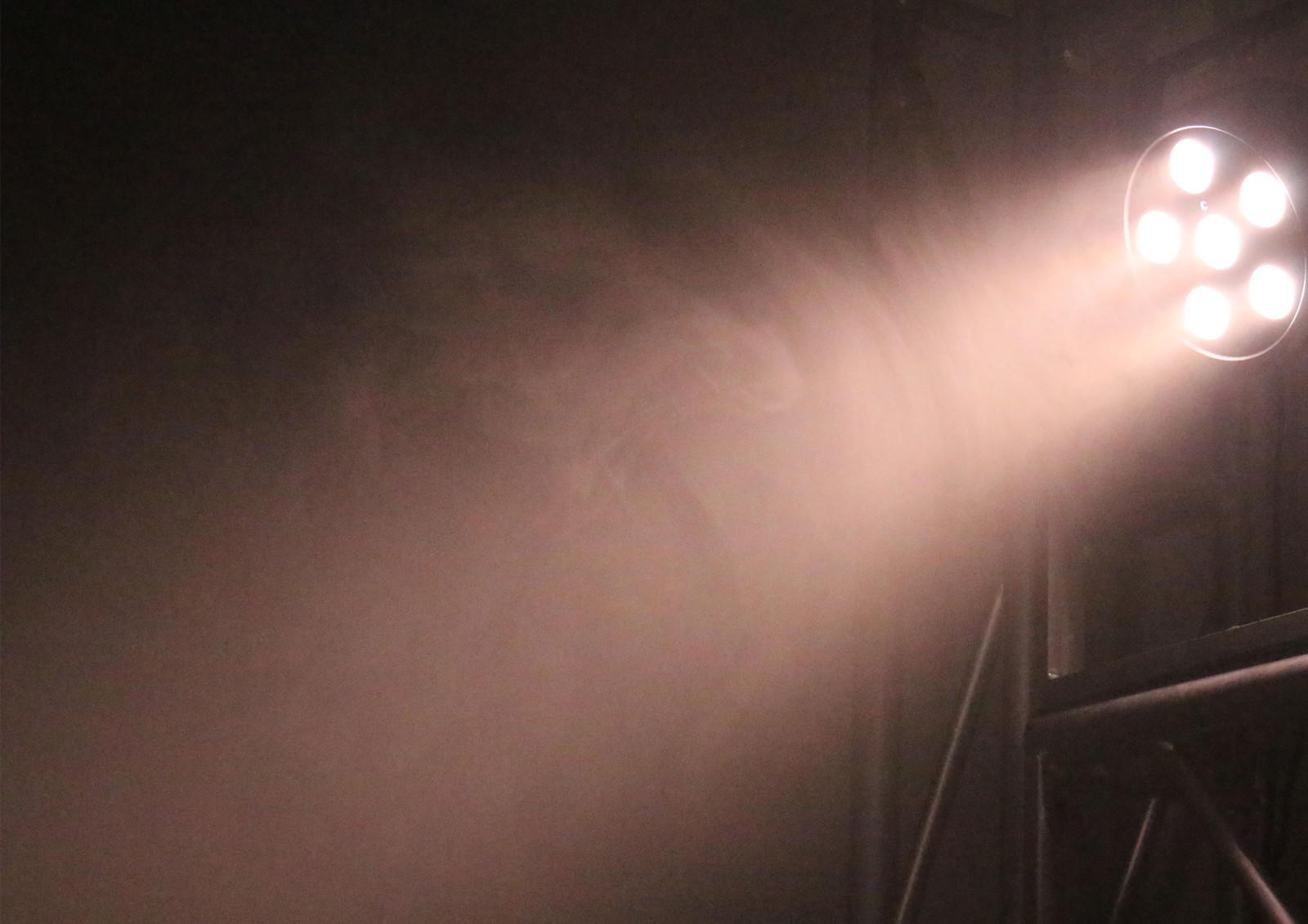 Marslite maximize disco laser lights customized for KTV