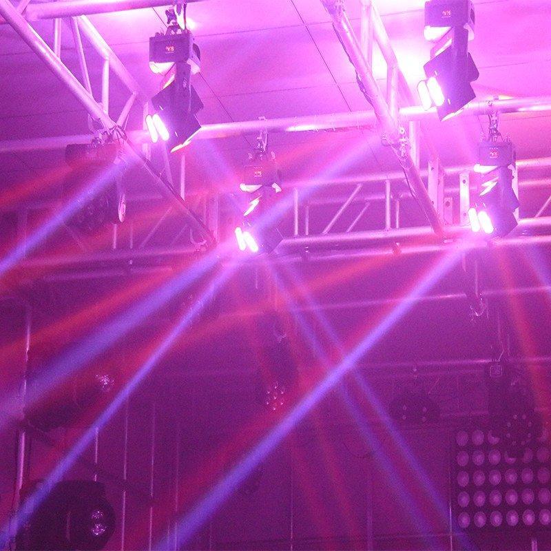 Wholesale light led moving head light Marslite Brand