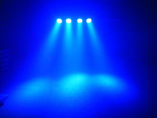 Marslite online par stage lights series for concerts-4