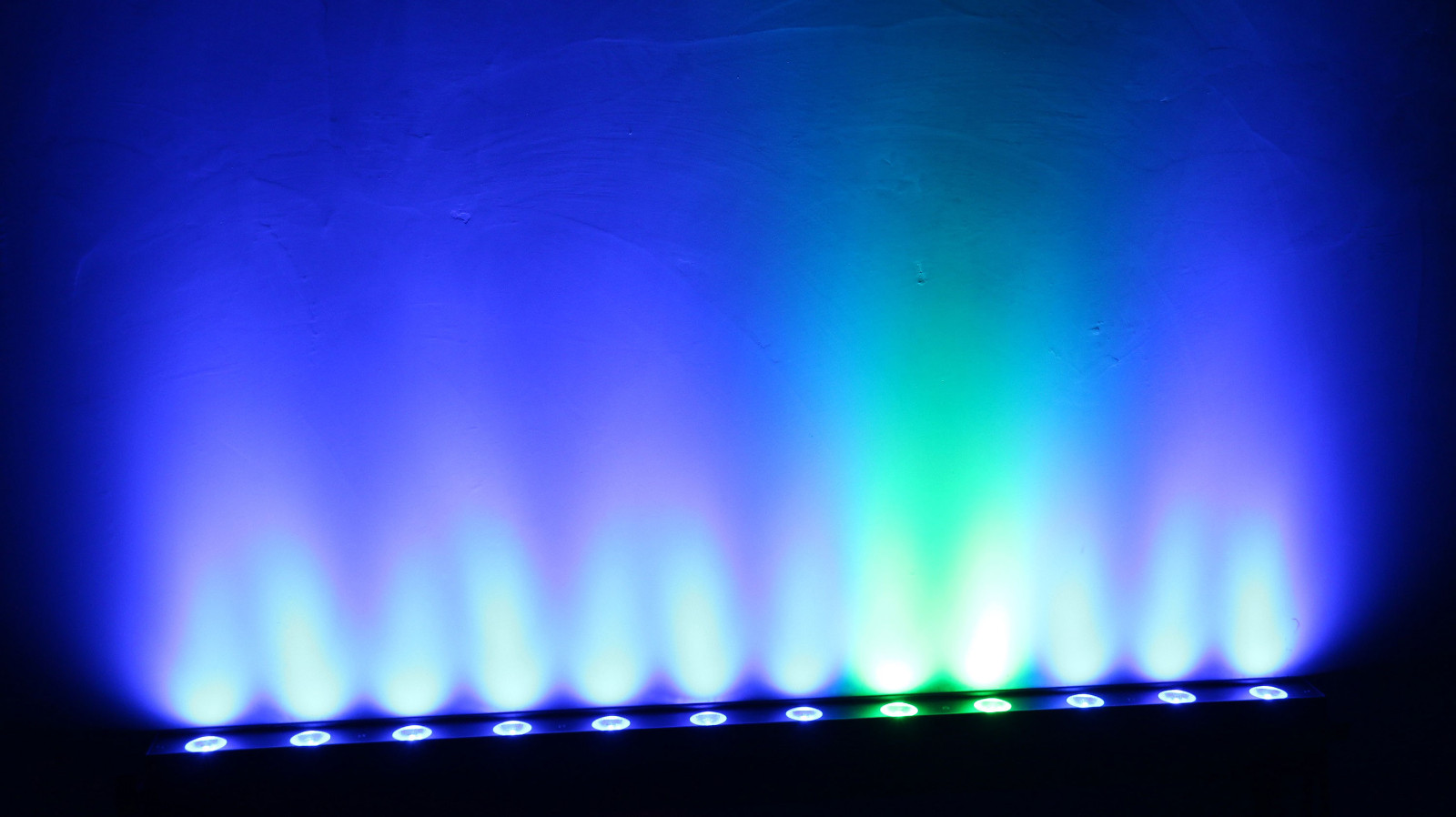 Marslite wahser led color wash lights customized for stage-5