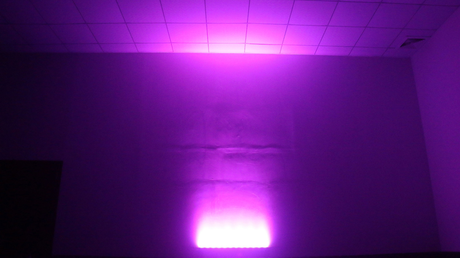 Marslite wahser led color wash lights customized for stage-6