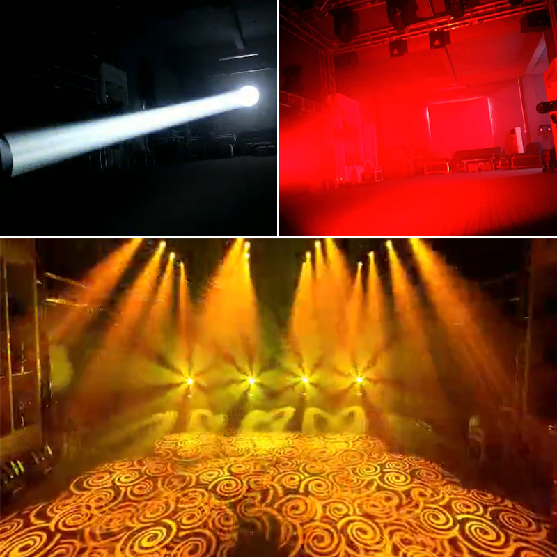 Marslite super beam moving head supplier for night club-4