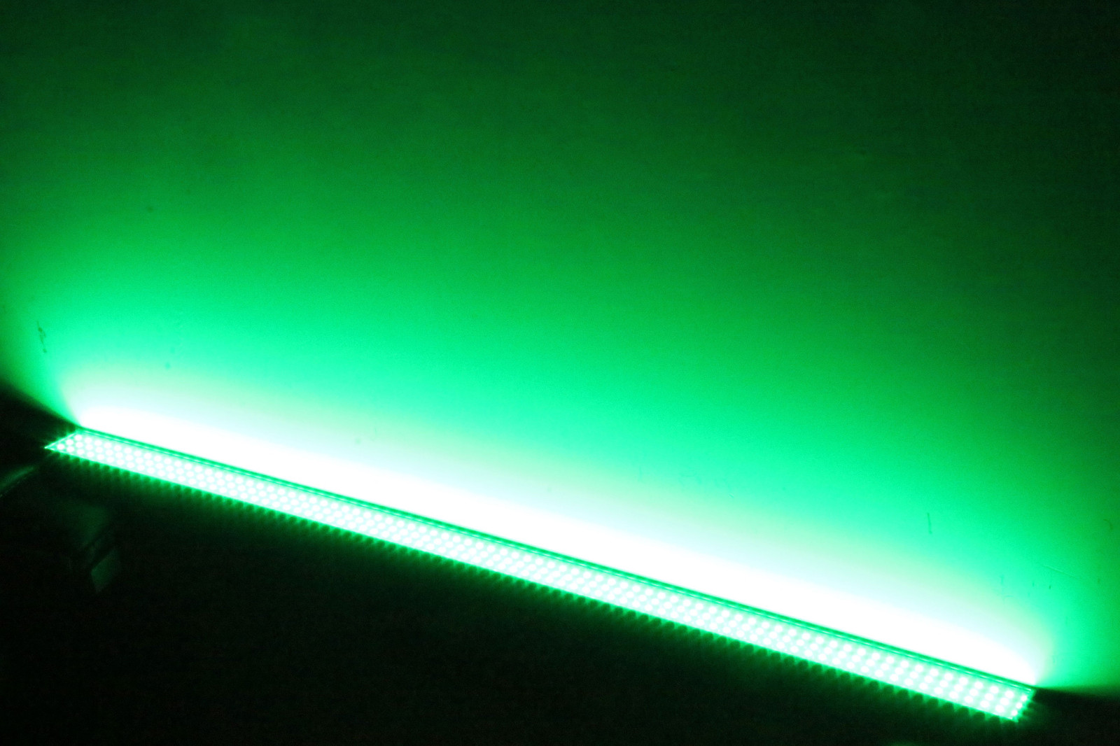 Marslite pixel led wash light bar to decorative for party-5