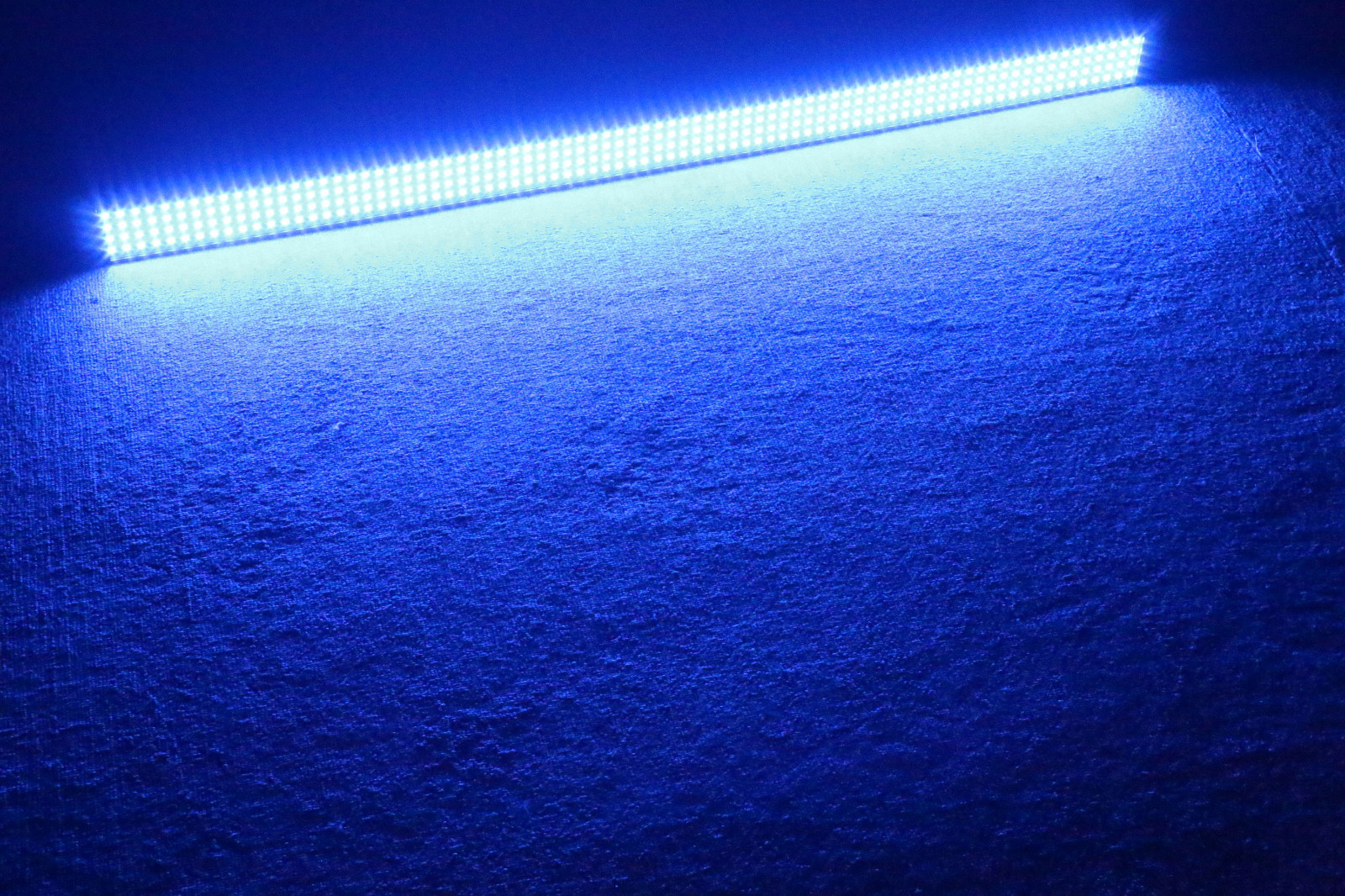 Marslite pixel led wash light bar to decorative for party-7