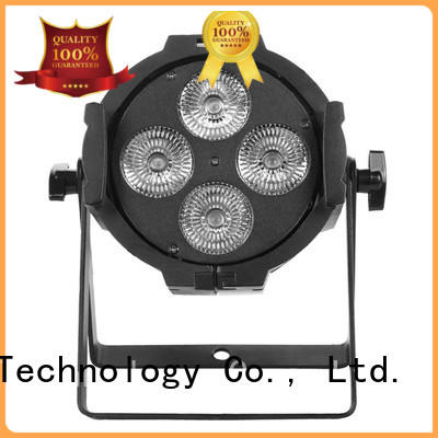Marslite Brand 30w beam 1218w led par lights