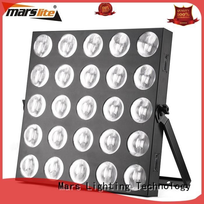 Marslite effect led matrix bar wholesale for KTV