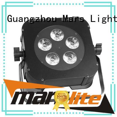 par can popular led par lights mini company