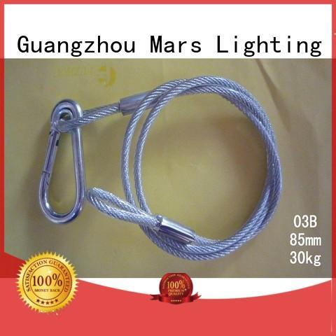 clamps light best stage lighting accessories sale Marslite Brand