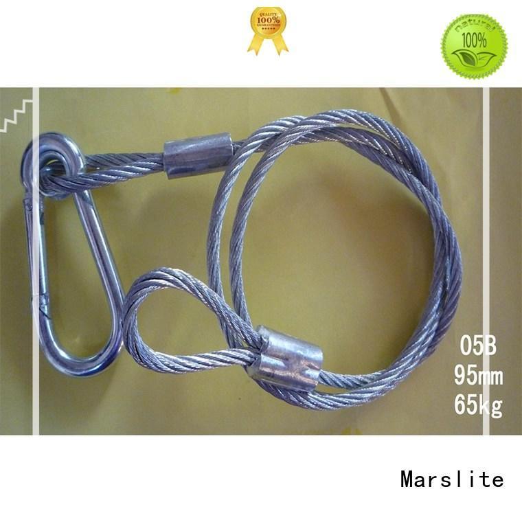 Marslite blue spotlight on stage series for transmission