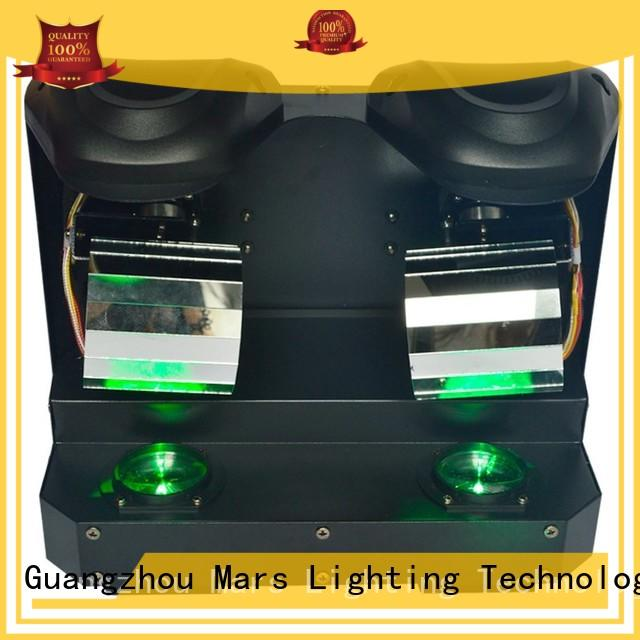 Wholesale marslite american dj lighting Marslite Brand