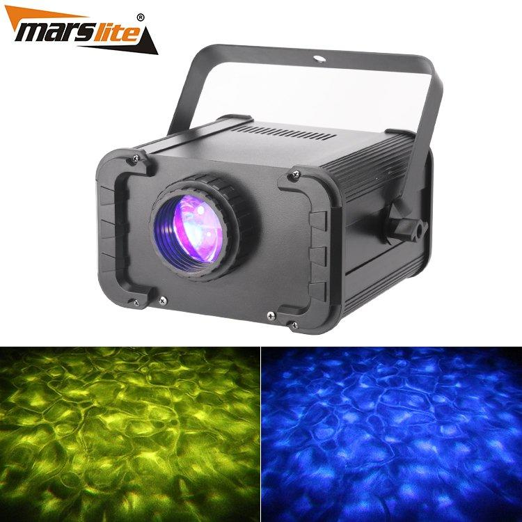 Multi-effect dj laser lights washer customized for stage-2