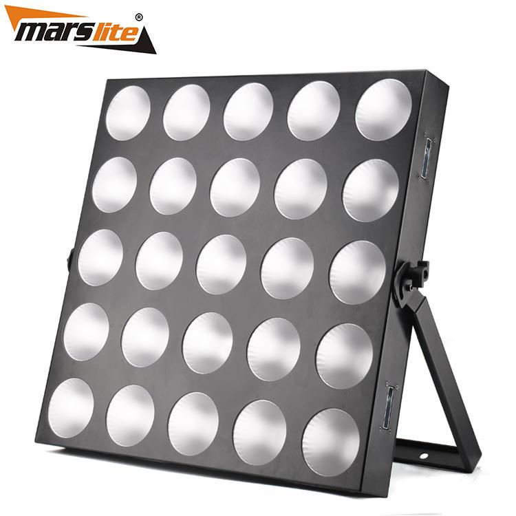amazing led matrix rgb eyes series series-2