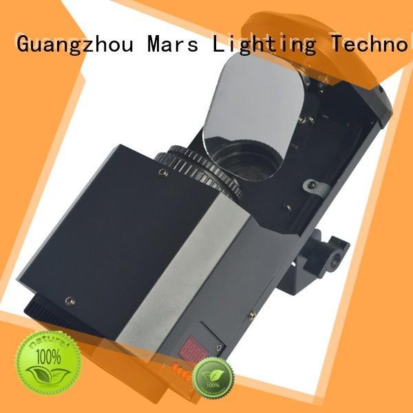 american dj lighting light ball led effect light manufacture