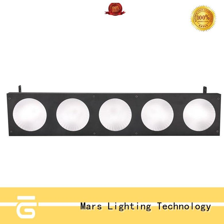 amazing rgb led lights bar for stage