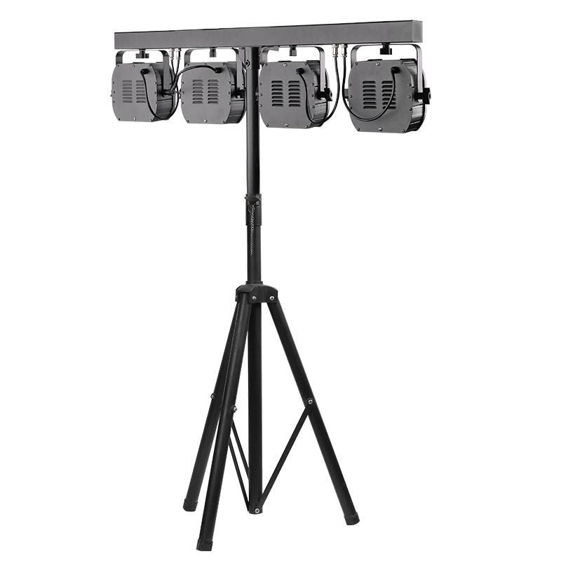 Marslite sunflower dj lighting packages wholesale for KTV-3