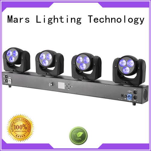 Marslite par disco laser lights series for disco