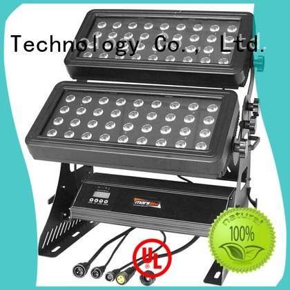 wall washer stage best led wash lights manufacture