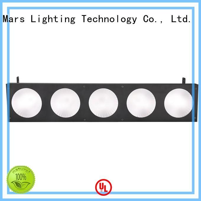 Marslite Brand panel new custom led color changing lights
