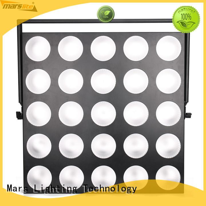 Marslite effect matrix led wholesale for KTV