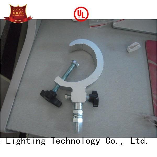 Wholesale sale stage lighting accessories Marslite Brand