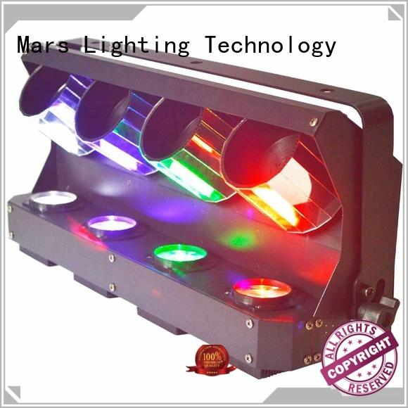 Marslite power buy led lights to meet your needs for disco