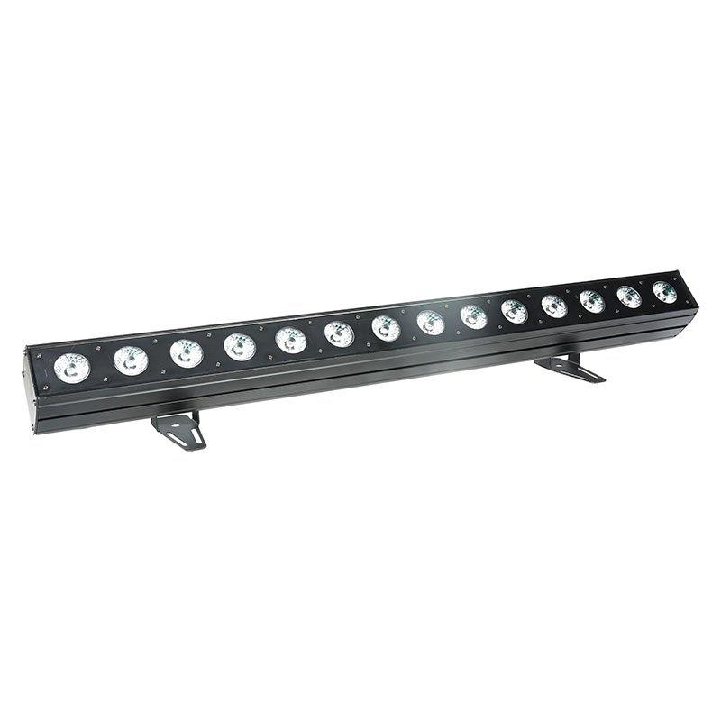 Marslite rgb wall washer led lights supplier for disco dance hall-3