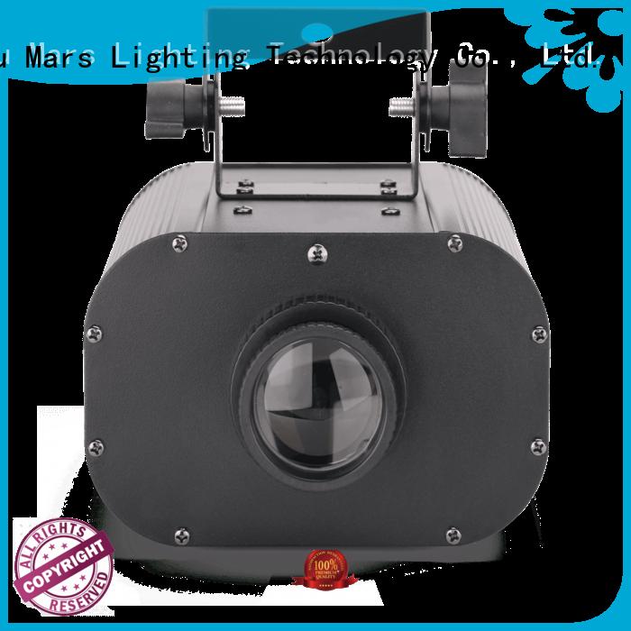 Marslite Brand top selling kleidoscope power american dj lighting