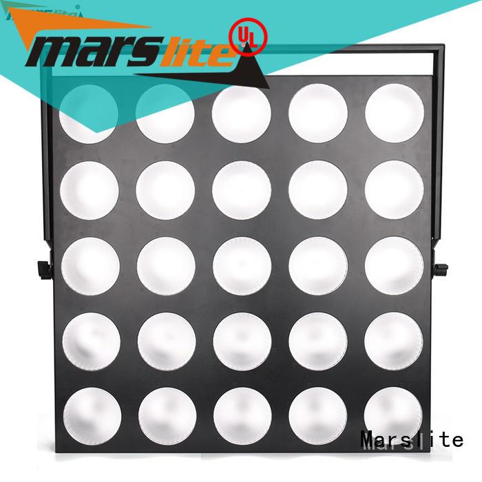 Marslite wram matrix panel manufacturer wholesale