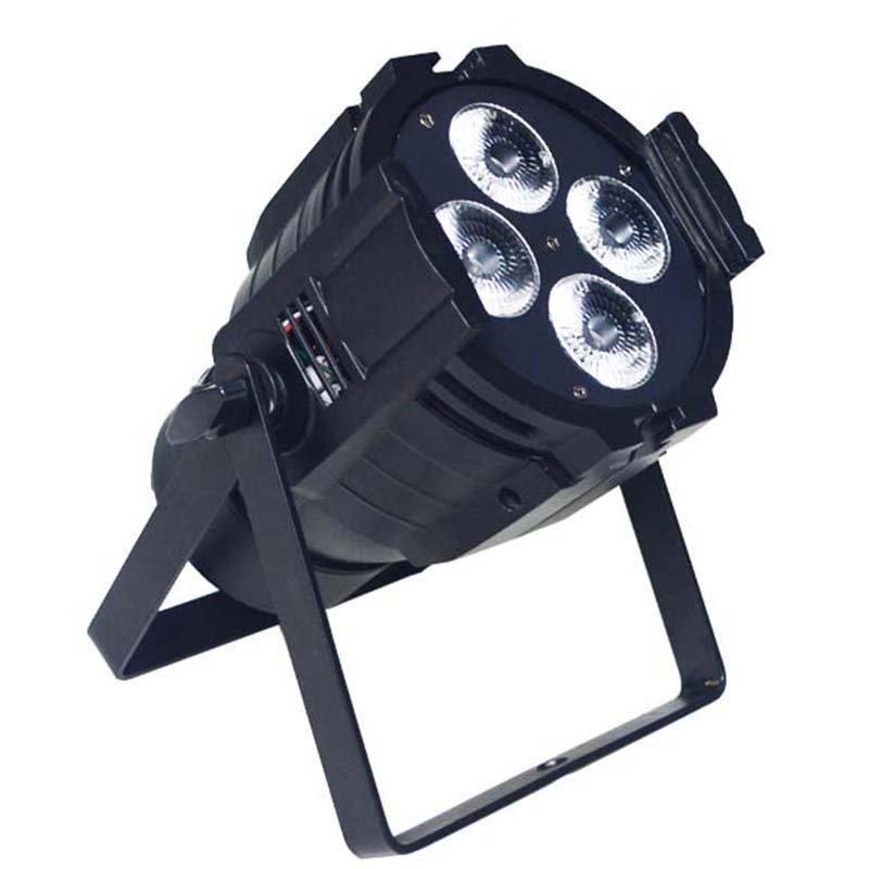 Marslite powered par light series for clubs-3