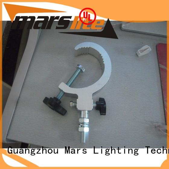 hook out signal Marslite Brand stage lighting accessories supplier