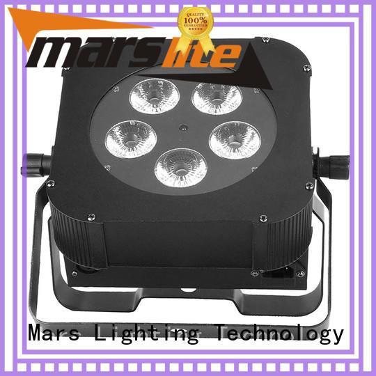 online par stage lights leds with different visual effects for discotheques