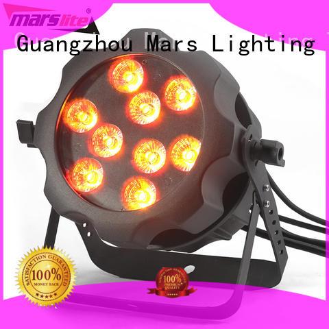 reliable par light lights wholesale for parties