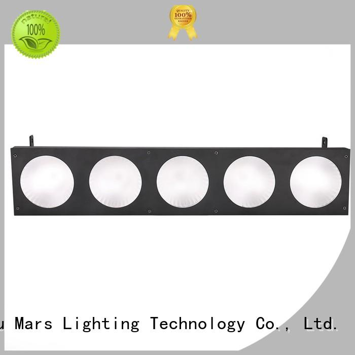 10W Cool White LED Matrix  Light MS-CW50