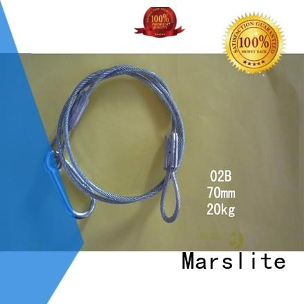 Marslite accessories theatre lighting accessories supplier for transmission